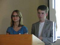 jsr-speyer-interkultureller-abend-2014_3