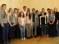 jsr-speyer-interkultureller-abend-2014_4