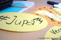 jsr-speyer-jupa_2014-001