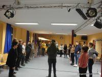 jugendstadtrat-speyer-2020-seminar-002